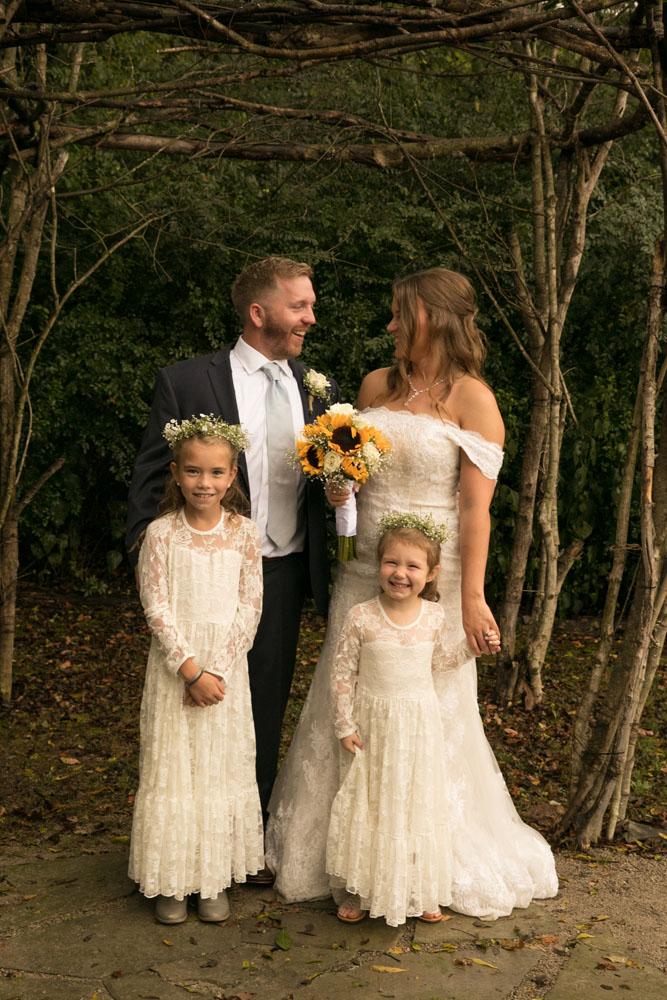 Columbia Wedding Photographer Meadow Hill Farm 084.jpg