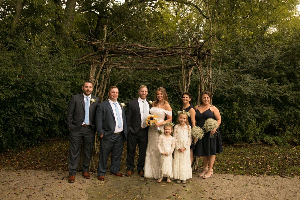 Columbia Wedding Photographer Meadow Hill Farm 083.jpg