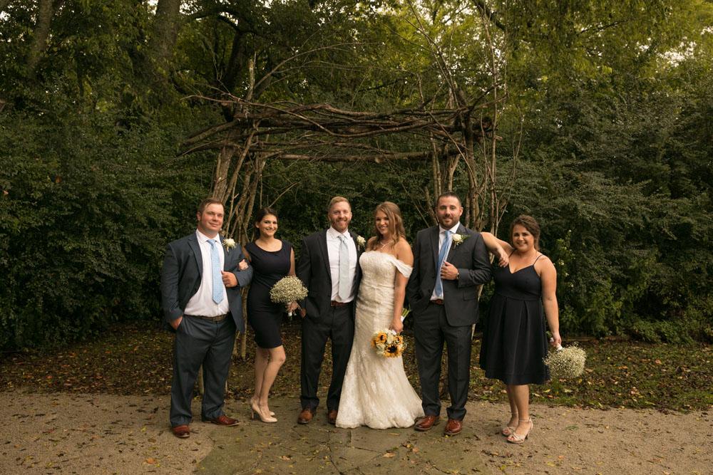 Columbia Wedding Photographer Meadow Hill Farm 085.jpg