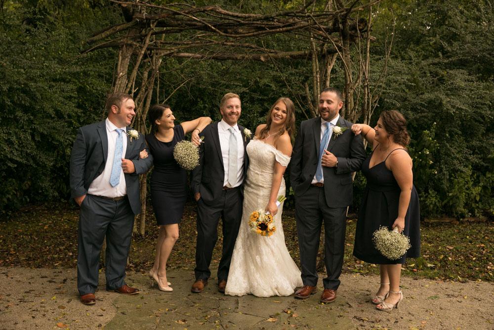 Columbia Wedding Photographer Meadow Hill Farm 086.jpg