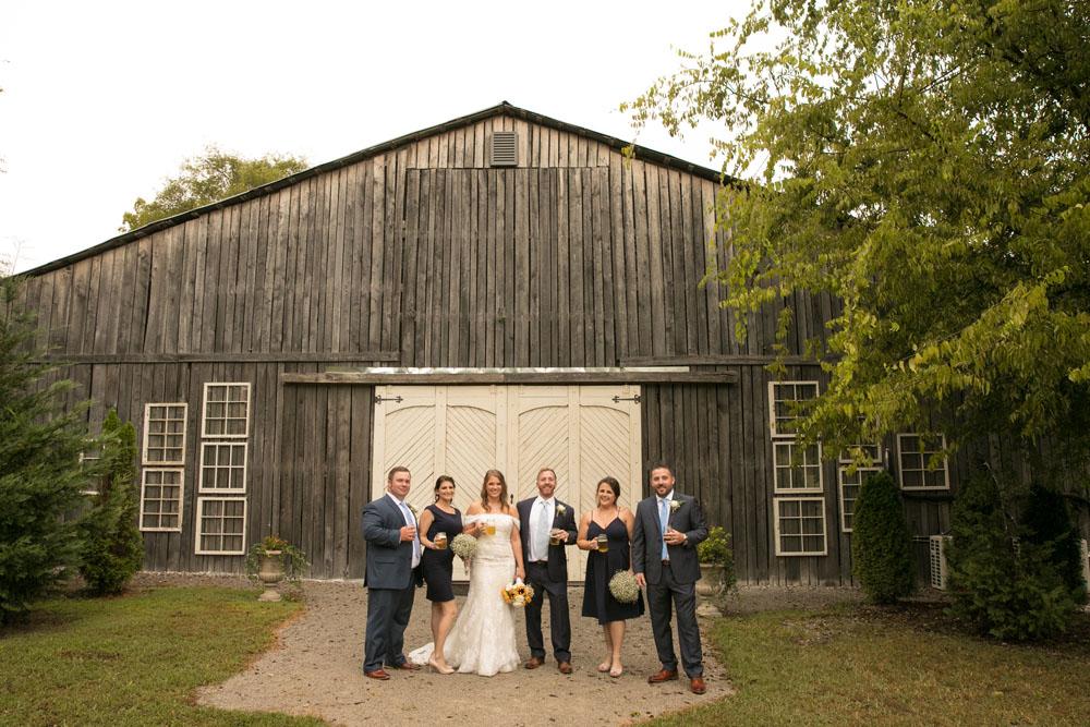 Columbia Wedding Photographer Meadow Hill Farm 087.jpg