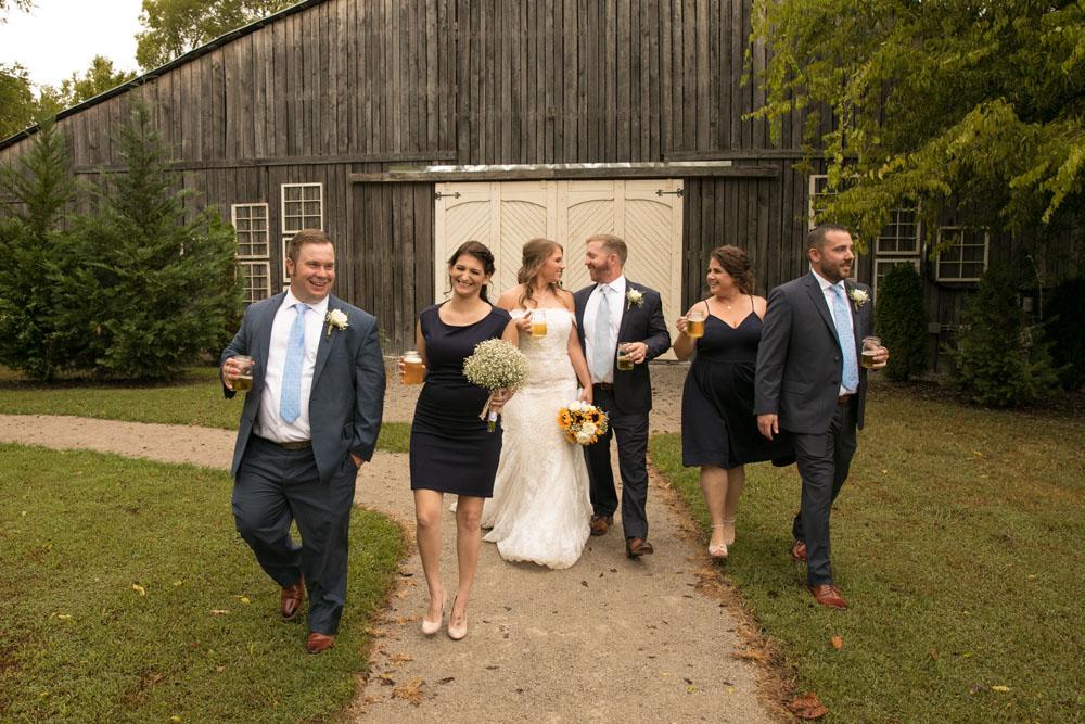 Columbia Wedding Photographer Meadow Hill Farm 089.jpg