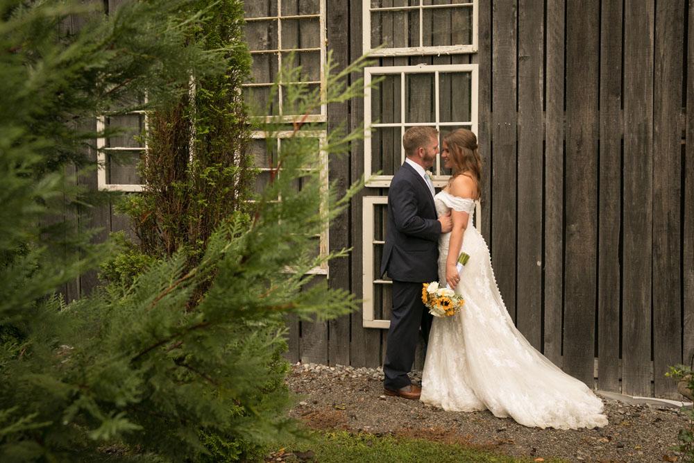 Columbia Wedding Photographer Meadow Hill Farm 091.jpg