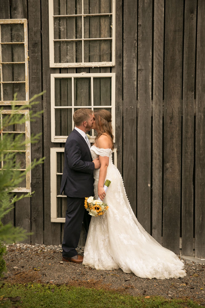 Columbia Wedding Photographer Meadow Hill Farm 092.jpg