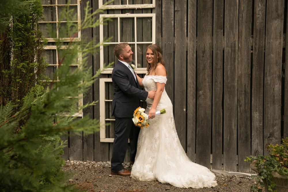 Columbia Wedding Photographer Meadow Hill Farm 093.jpg