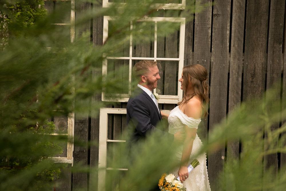Columbia Wedding Photographer Meadow Hill Farm 094.jpg