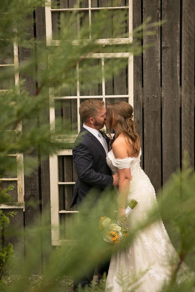 Columbia Wedding Photographer Meadow Hill Farm 095.jpg