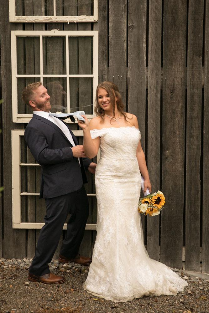 Columbia Wedding Photographer Meadow Hill Farm 096.jpg