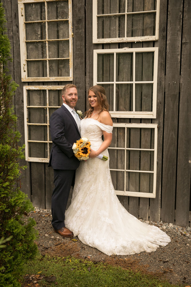 Columbia Wedding Photographer Meadow Hill Farm 097.jpg