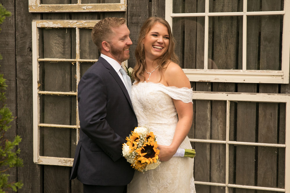 Columbia Wedding Photographer Meadow Hill Farm 098.jpg