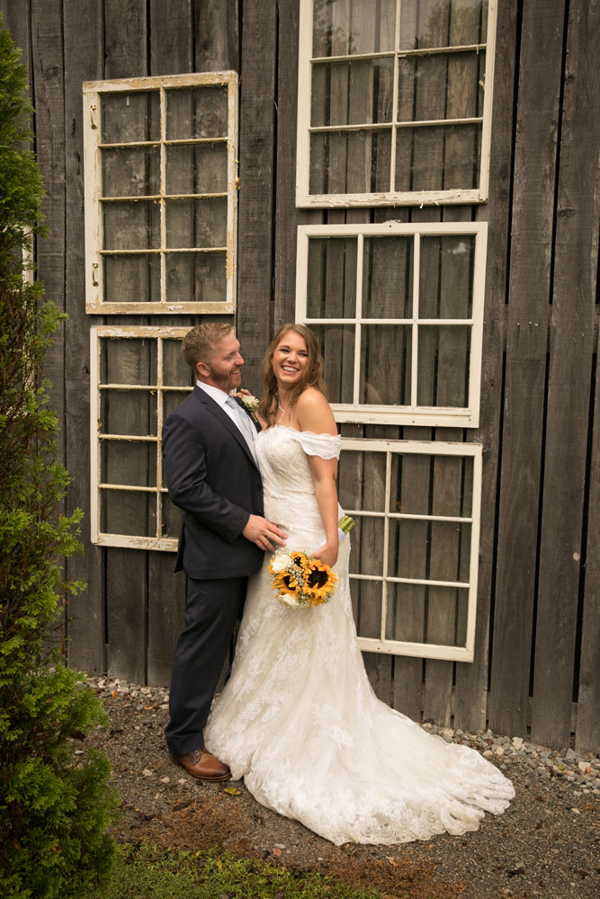 Columbia Wedding Photographer Meadow Hill Farm 099.jpg