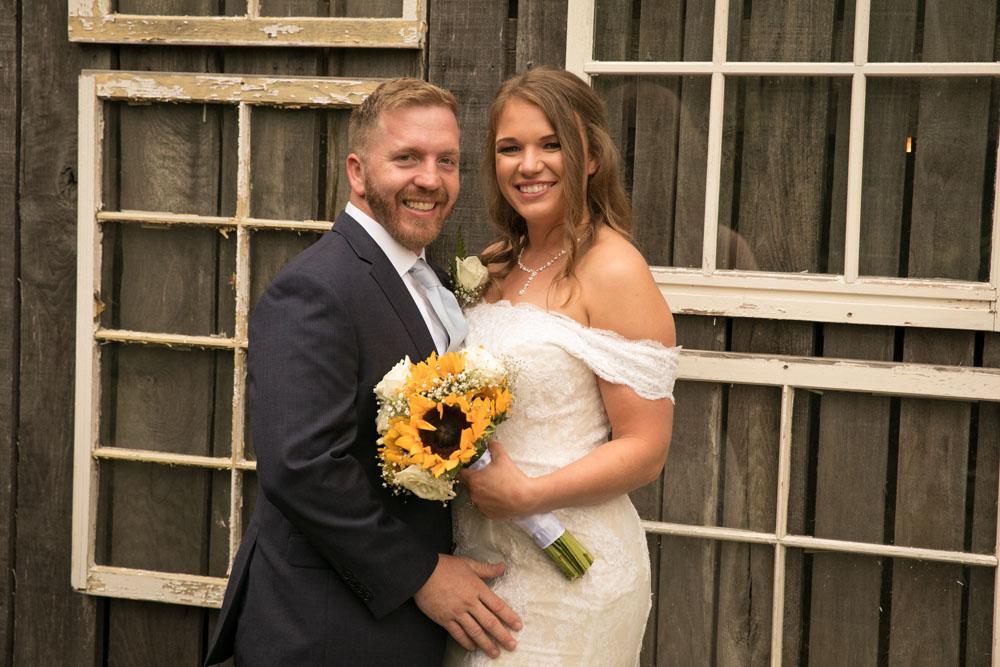 Columbia Wedding Photographer Meadow Hill Farm 100.jpg