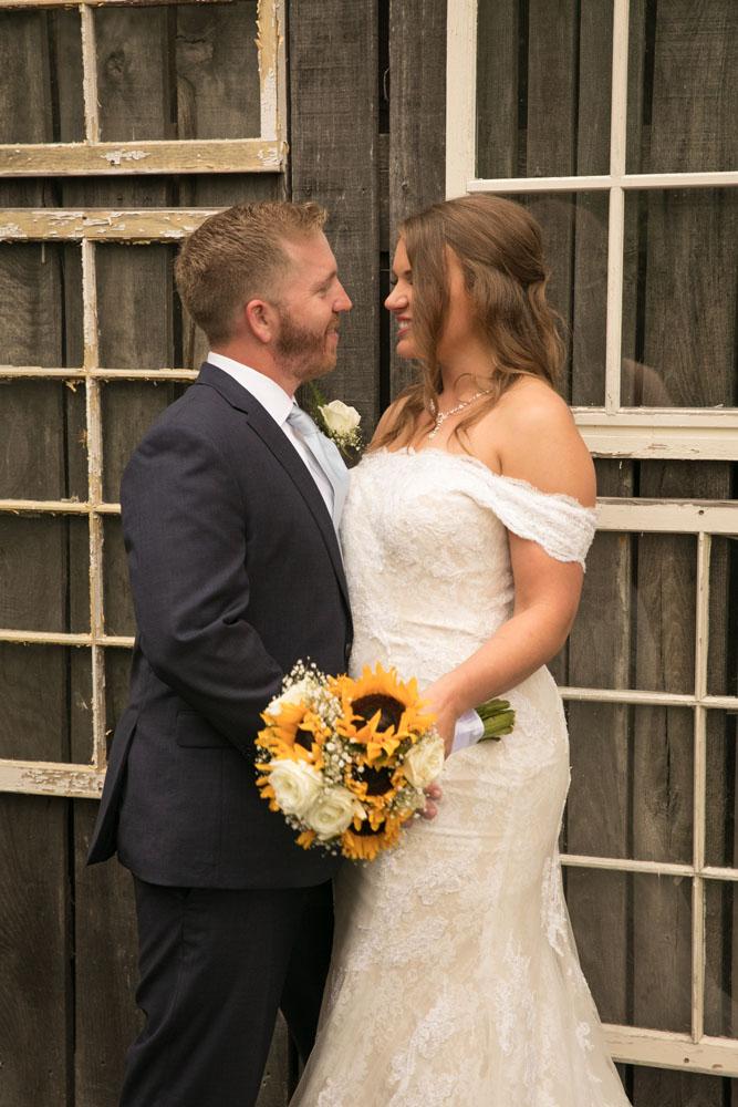 Columbia Wedding Photographer Meadow Hill Farm 101.jpg