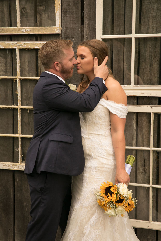 Columbia Wedding Photographer Meadow Hill Farm 102.jpg