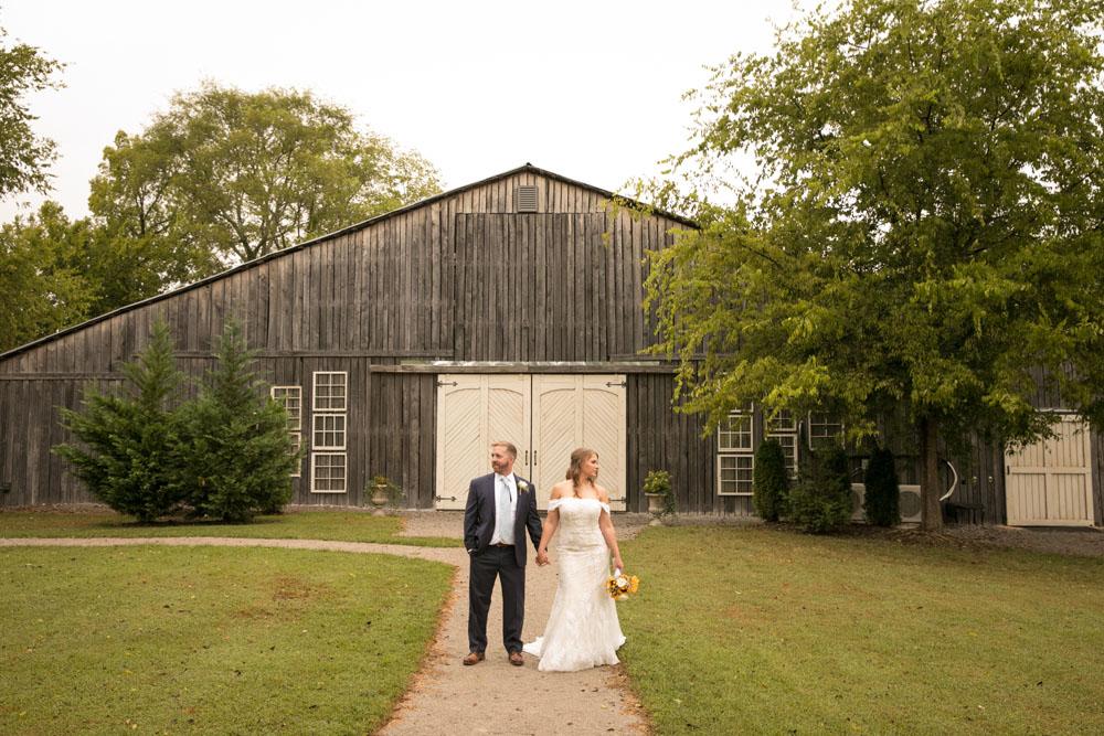 Columbia Wedding Photographer Meadow Hill Farm 103.jpg