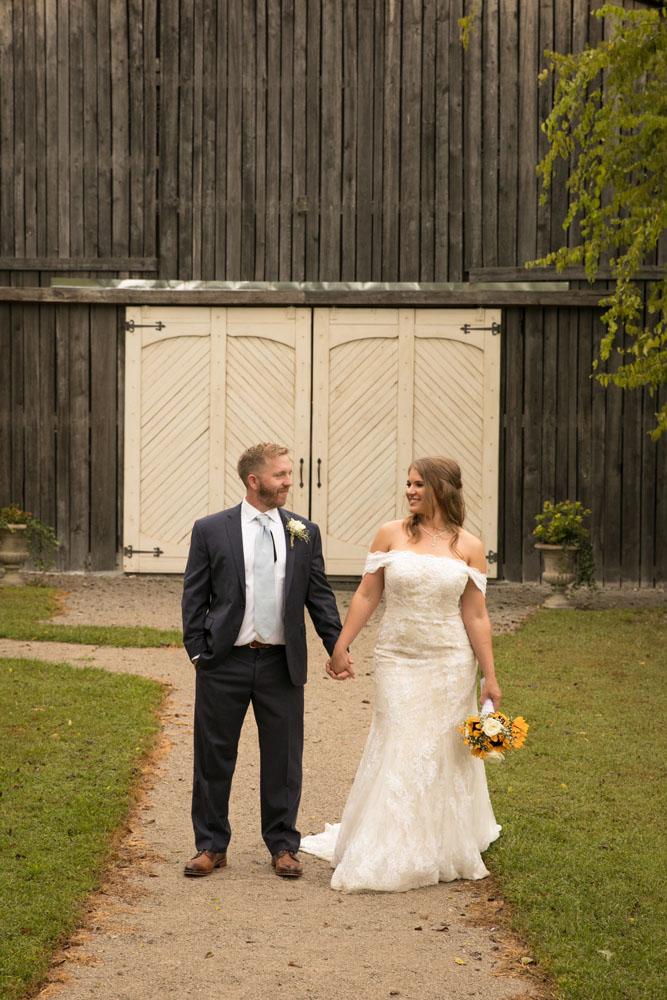 Columbia Wedding Photographer Meadow Hill Farm 104.jpg