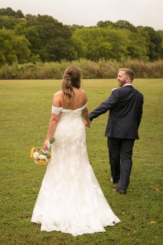 Columbia Wedding Photographer Meadow Hill Farm 105.jpg
