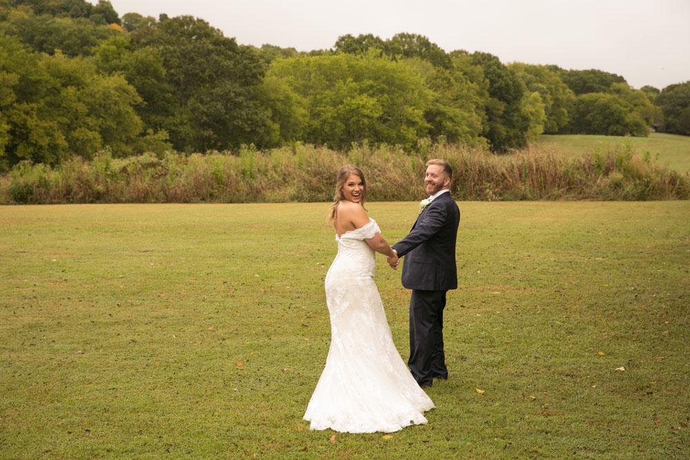 Columbia Wedding Photographer Meadow Hill Farm 106.jpg