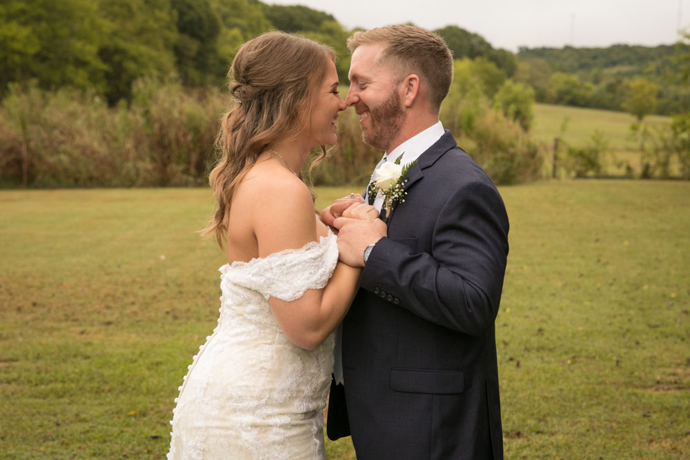 Columbia Wedding Photographer Meadow Hill Farm 107.jpg