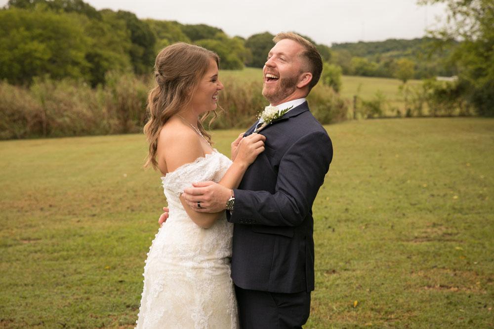 Columbia Wedding Photographer Meadow Hill Farm 108.jpg