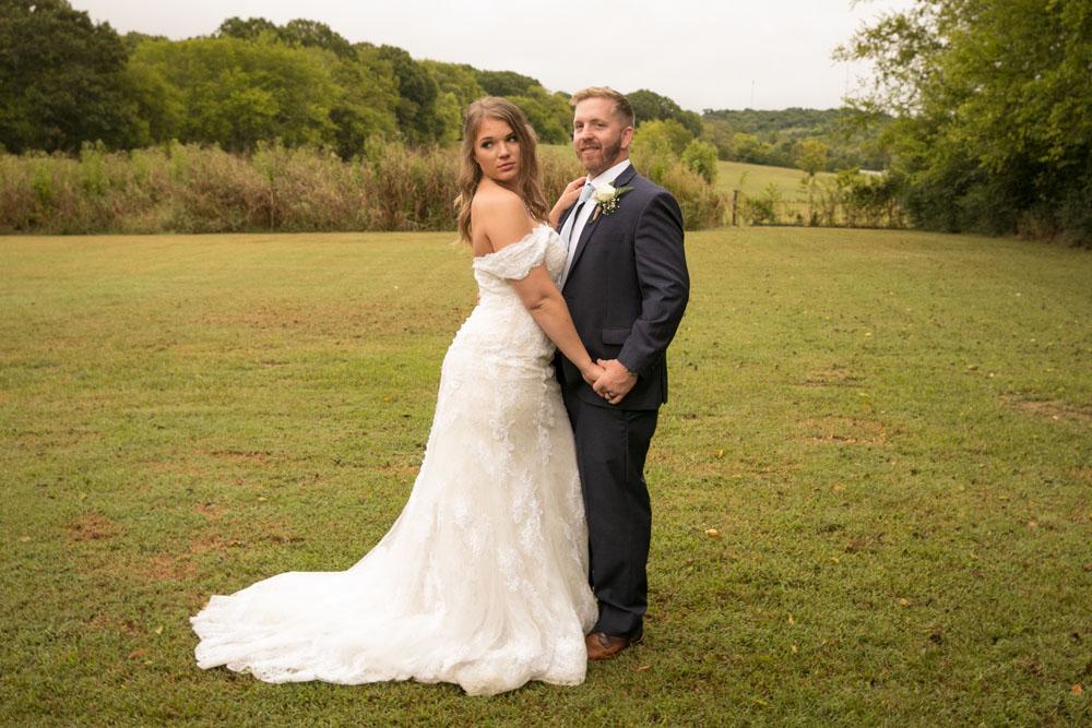 Columbia Wedding Photographer Meadow Hill Farm 109.jpg