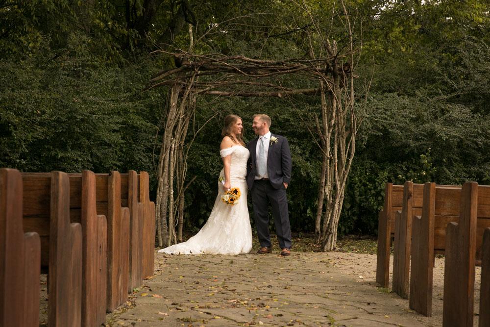 Columbia Wedding Photographer Meadow Hill Farm 110.jpg