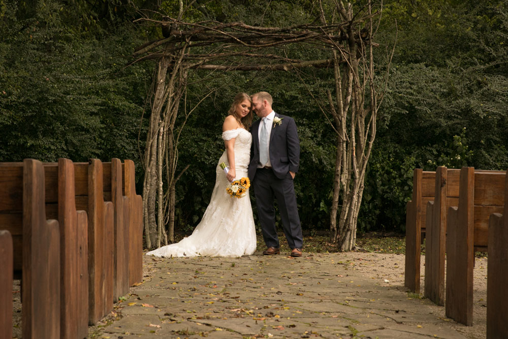 Columbia Wedding Photographer Meadow Hill Farm 111.jpg