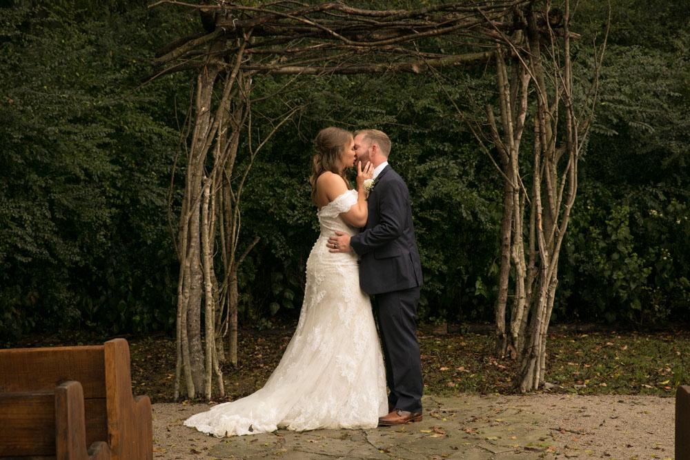 Columbia Wedding Photographer Meadow Hill Farm 112.jpg