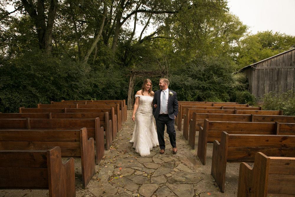 Columbia Wedding Photographer Meadow Hill Farm 113.jpg