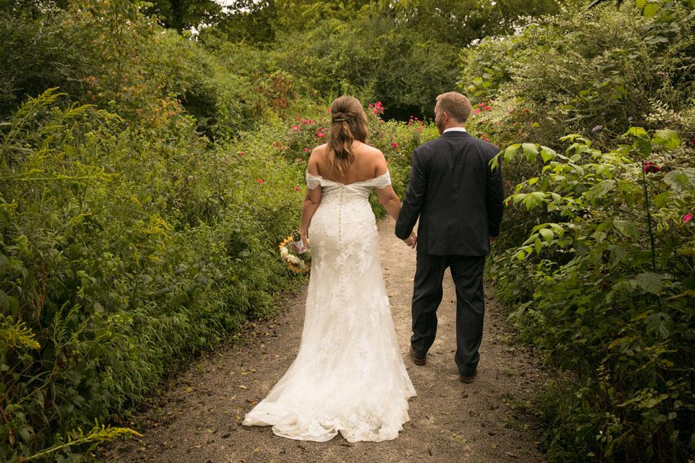 Columbia Wedding Photographer Meadow Hill Farm 114.jpg