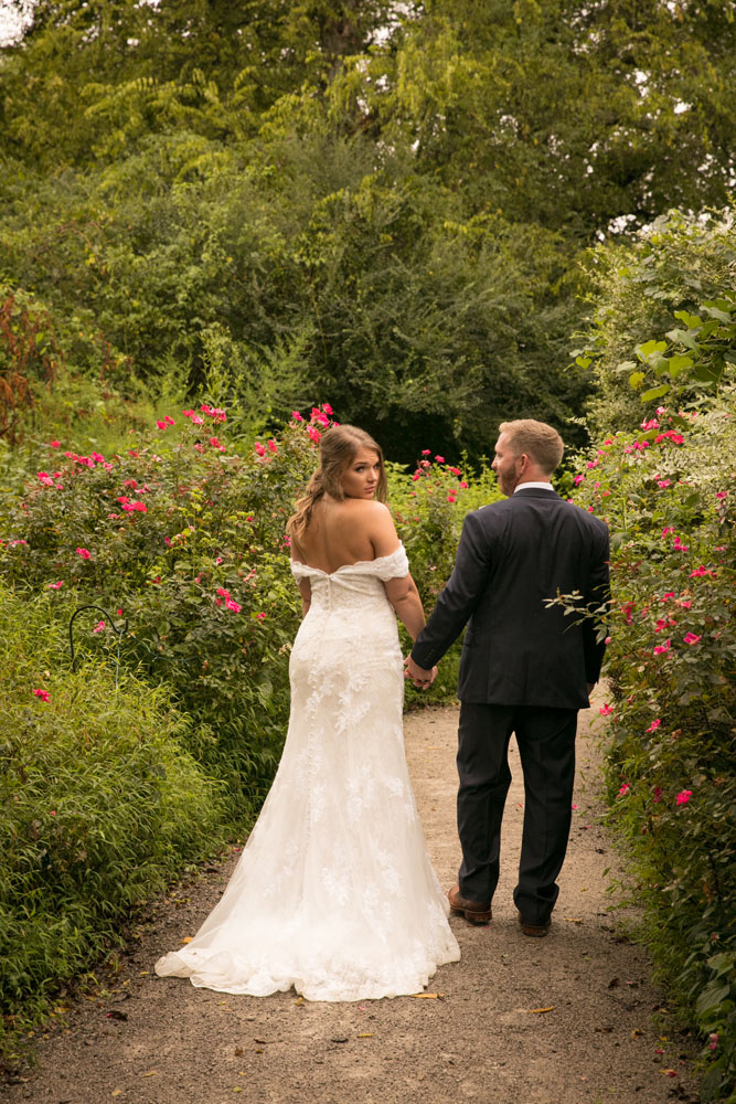 Columbia Wedding Photographer Meadow Hill Farm 115.jpg