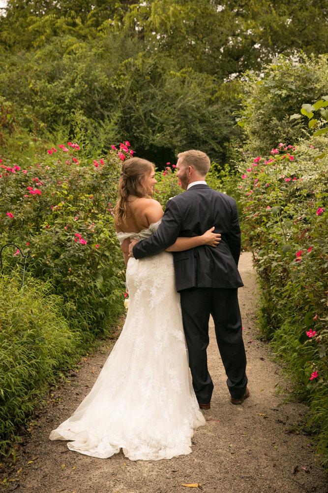 Columbia Wedding Photographer Meadow Hill Farm 116.jpg