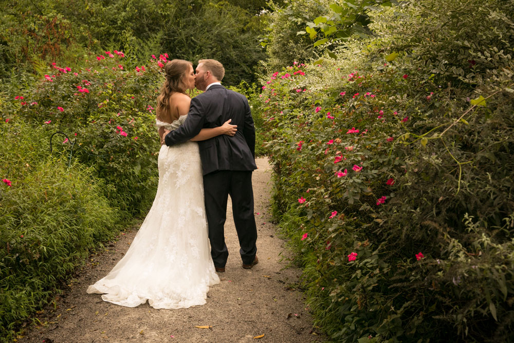 Columbia Wedding Photographer Meadow Hill Farm 117.jpg