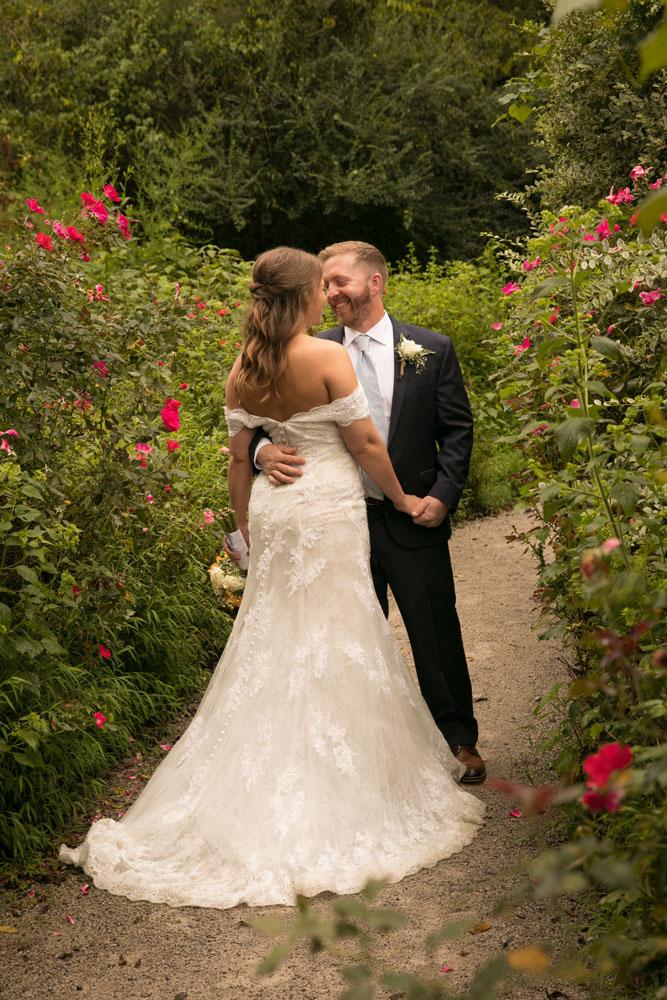 Columbia Wedding Photographer Meadow Hill Farm 119.jpg