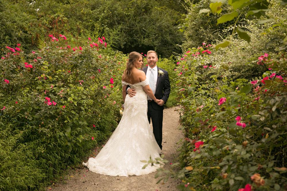 Columbia Wedding Photographer Meadow Hill Farm 118.jpg