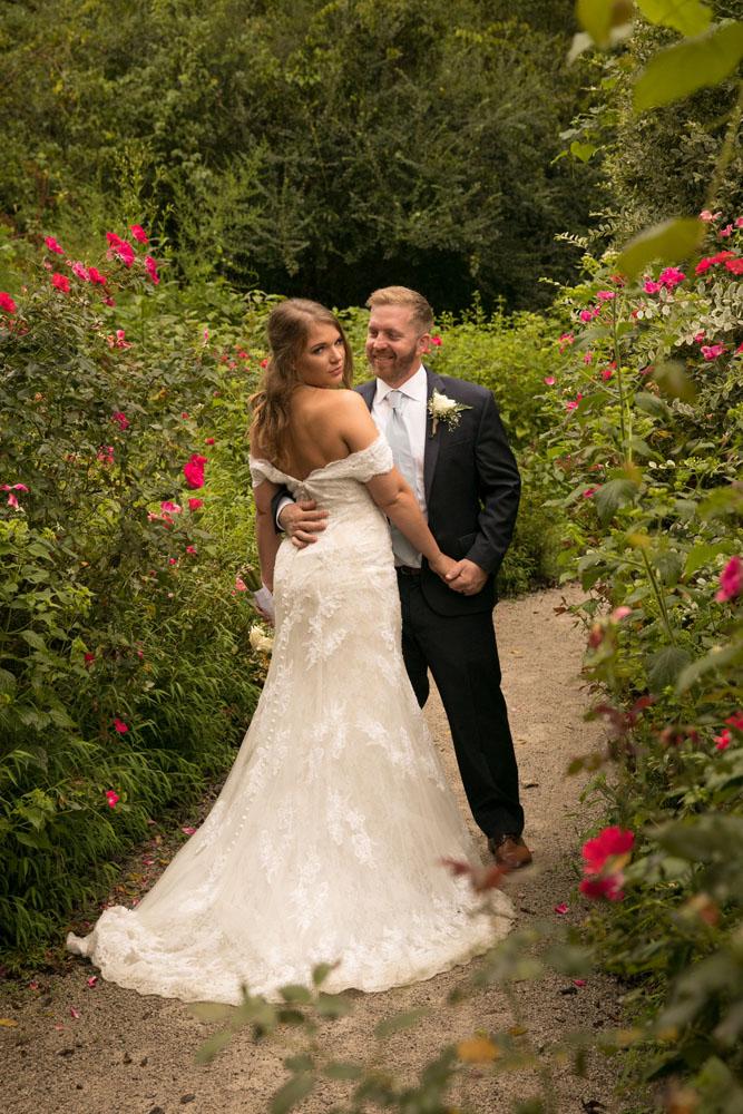 Columbia Wedding Photographer Meadow Hill Farm 120.jpg