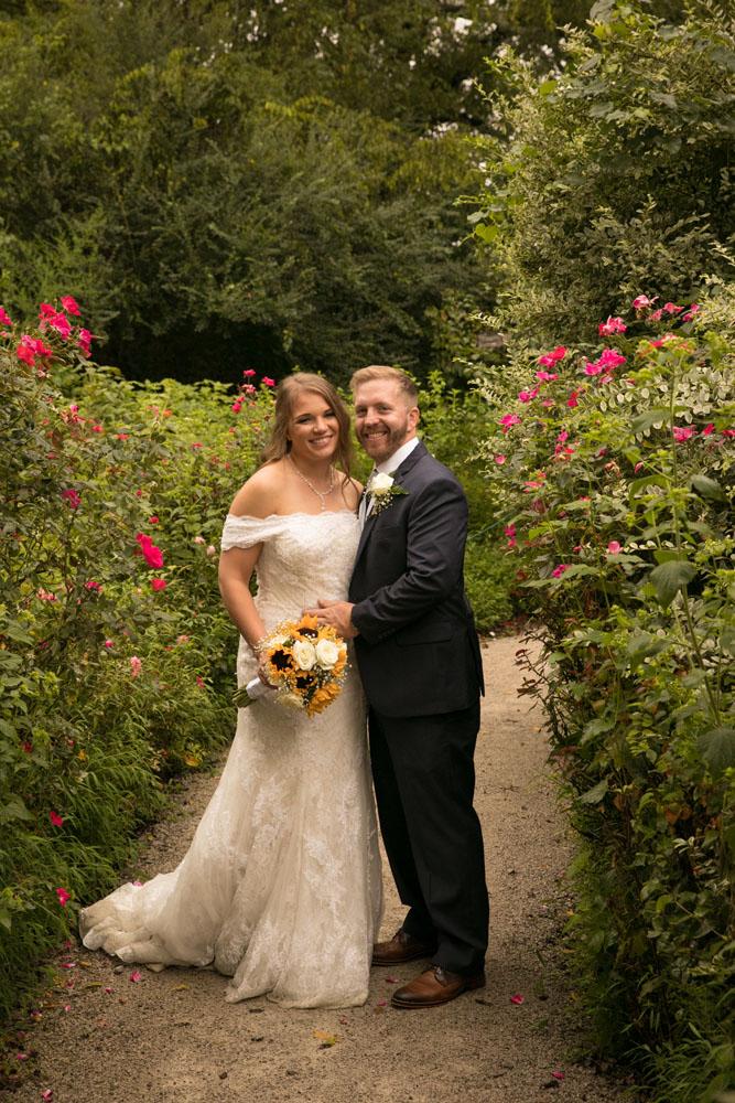 Columbia Wedding Photographer Meadow Hill Farm 121.jpg