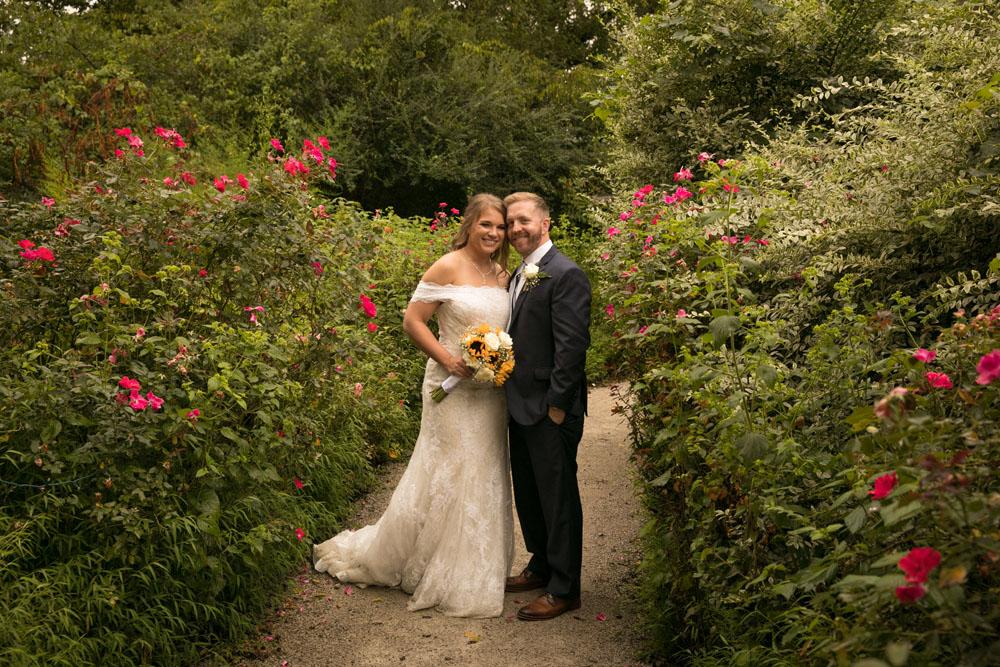 Columbia Wedding Photographer Meadow Hill Farm 122.jpg