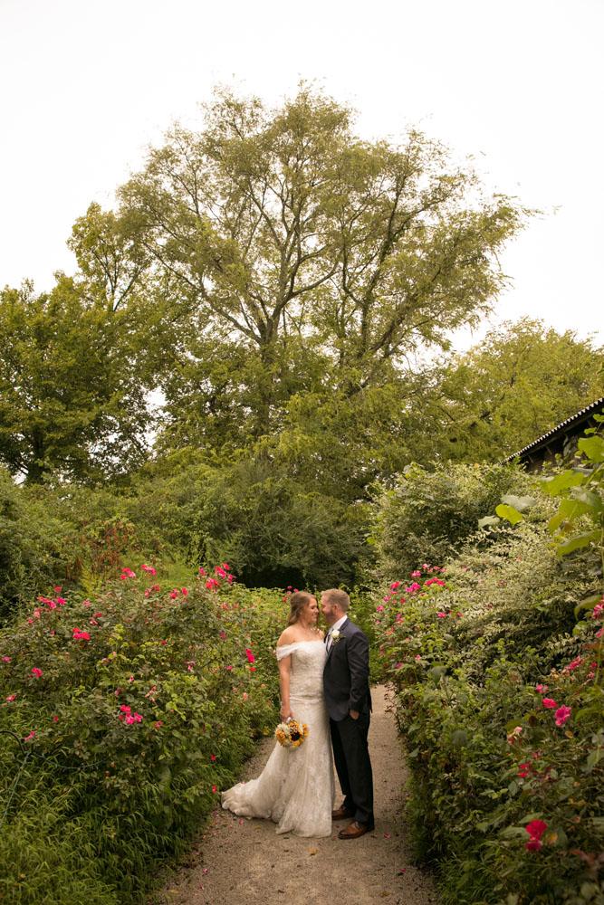 Columbia Wedding Photographer Meadow Hill Farm 123.jpg