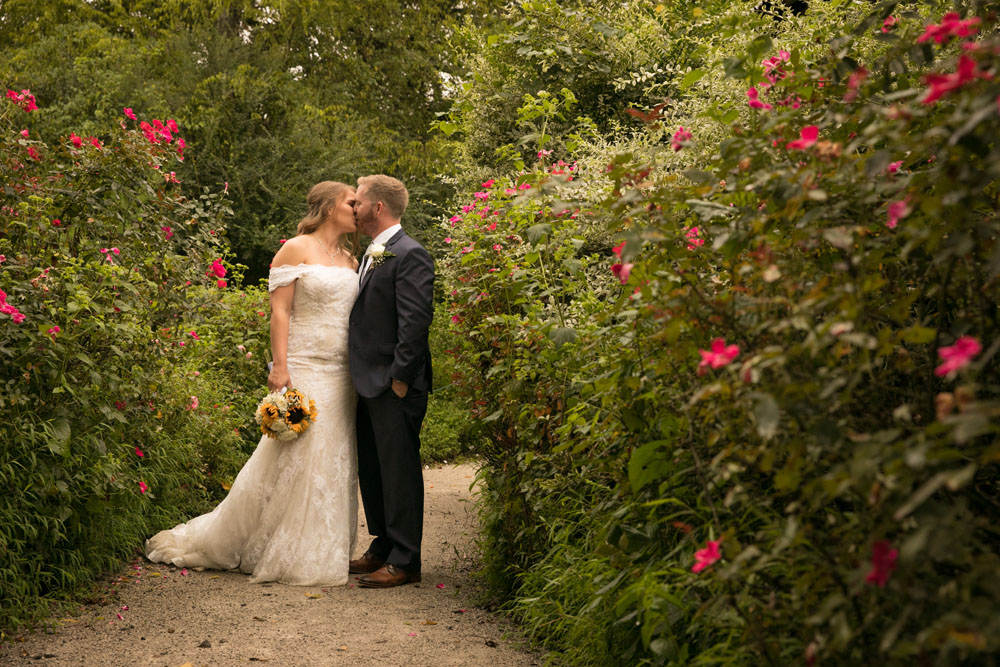 Columbia Wedding Photographer Meadow Hill Farm 124.jpg