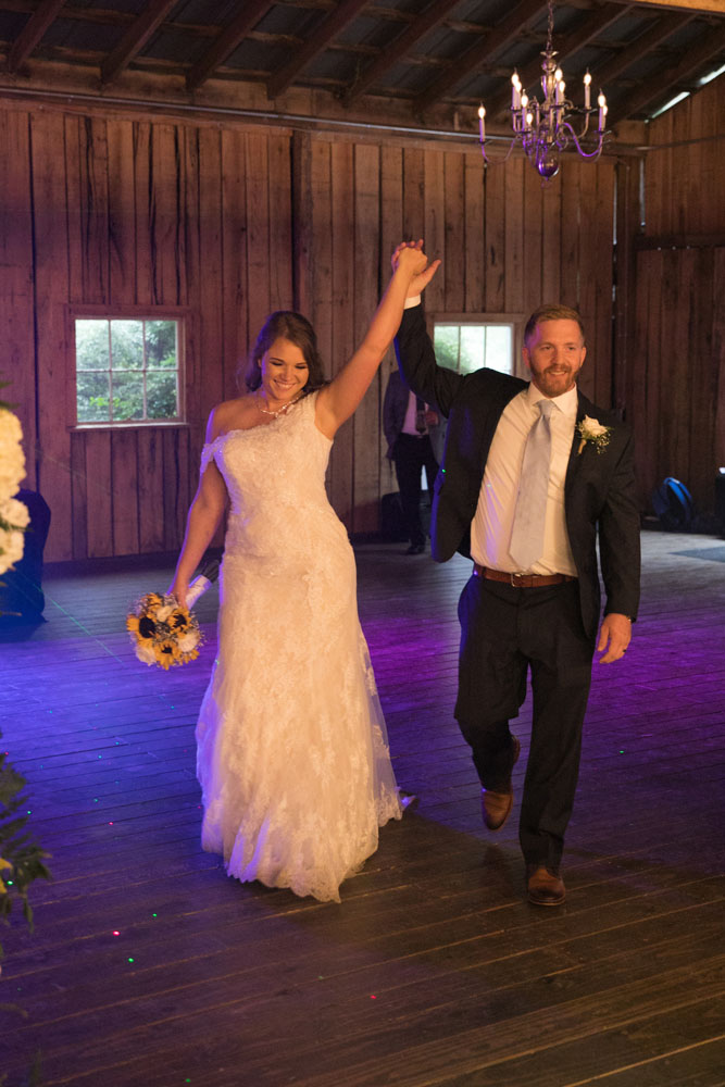 Columbia Wedding Photographer Meadow Hill Farm 128.jpg
