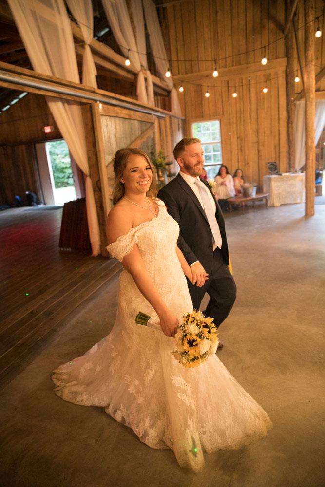 Columbia Wedding Photographer Meadow Hill Farm 129.jpg