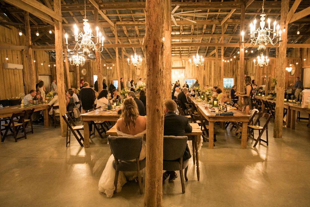 Columbia Wedding Photographer Meadow Hill Farm 136.jpg