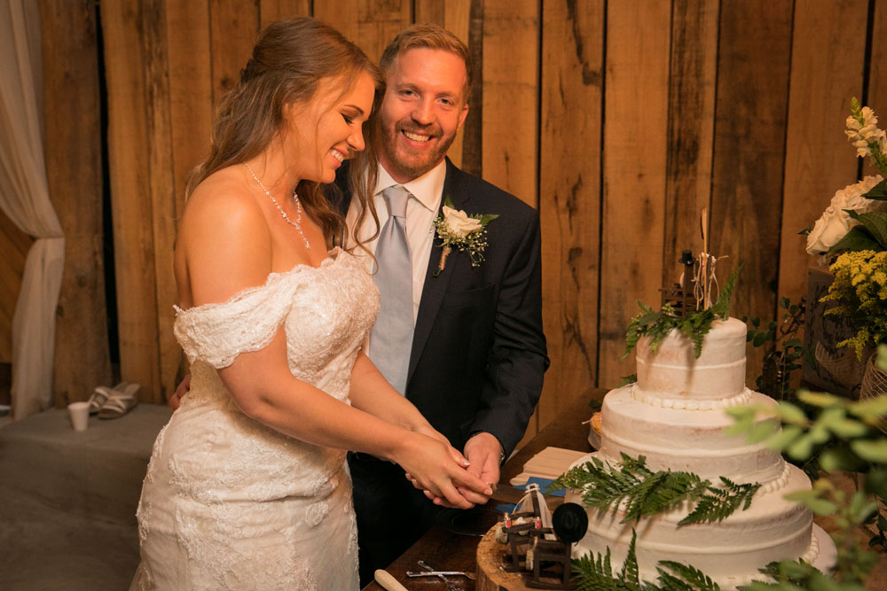 Columbia Wedding Photographer Meadow Hill Farm 140.jpg