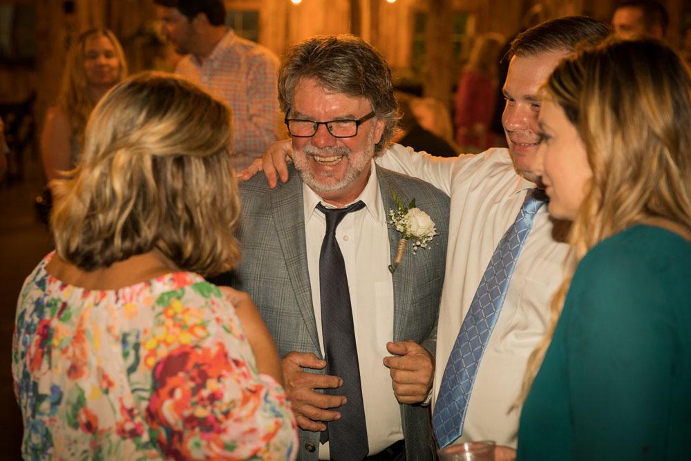 Columbia Wedding Photographer Meadow Hill Farm 152.jpg