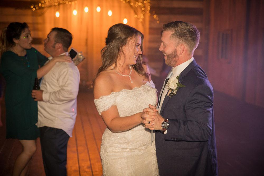 Columbia Wedding Photographer Meadow Hill Farm 165.jpg
