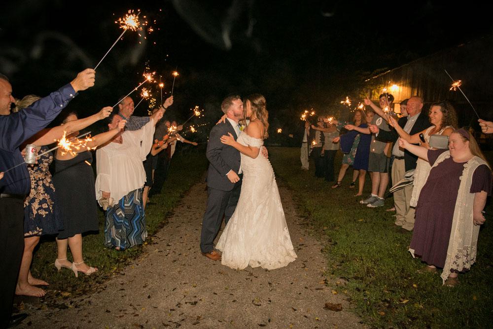 Columbia Wedding Photographer Meadow Hill Farm 169.jpg