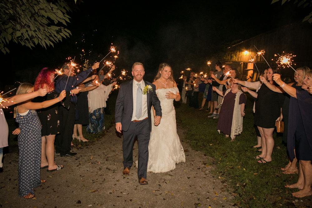 Columbia Wedding Photographer Meadow Hill Farm 170.jpg