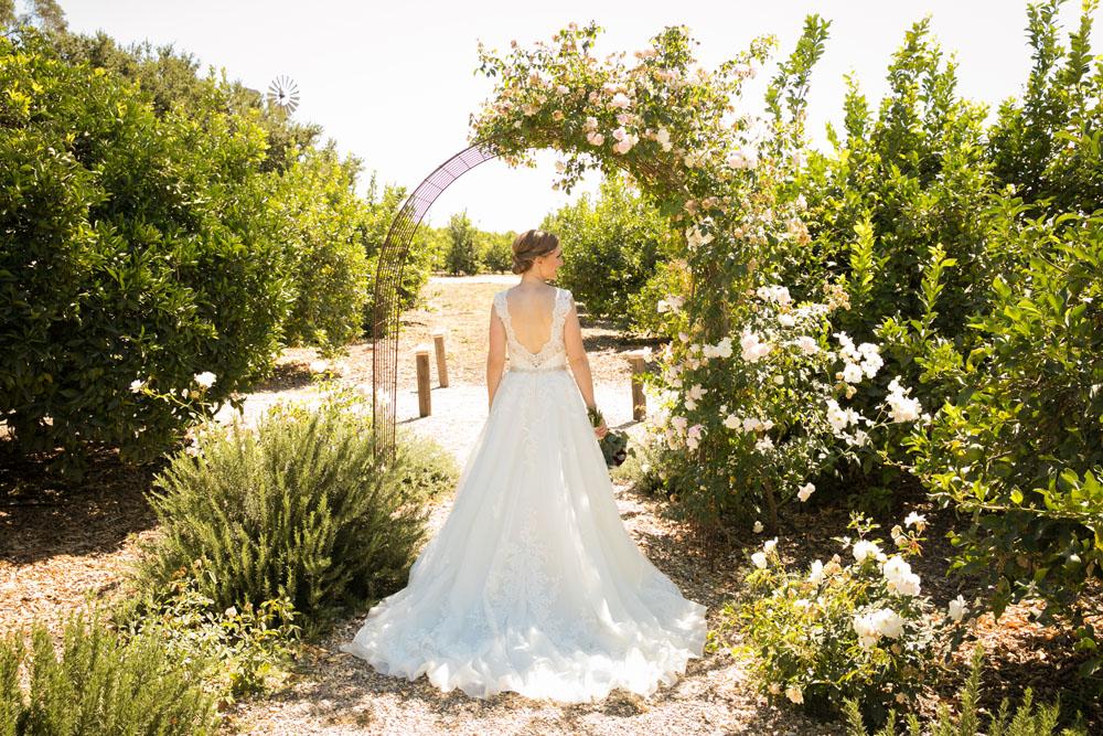 Paso Robles Wedding Photographer Dana Powers Barn 016.jpg