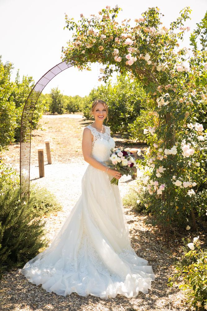 Paso Robles Wedding Photographer Dana Powers Barn 017.jpg